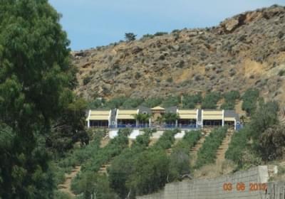 Casa Vacanze Villa San Giorgio